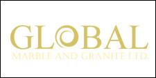 Global Marble & Granite Ltd