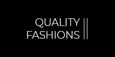 Quality Fashions NZ Ltd sponsoring Awareness for Elder Abuse