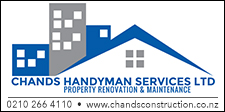 http://www.chandsconstruction.co.nz/